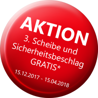 Aktionsbutton_Winteraktion2018-200x200